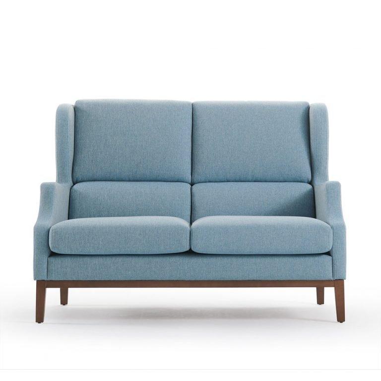 Liverpool sofa (frontal)