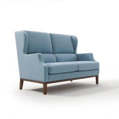 Sof s de piel tapicer as navarro - Fotos de sofas modernos ...