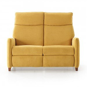 Recliner modulate sofa