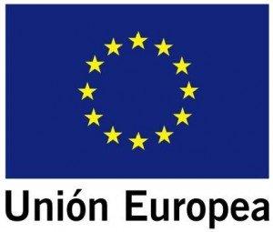 logo UE 300x255 - Exportación - Misión Inversa Feria del Mueble Yecla 2017