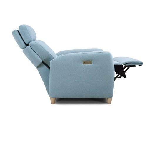 Sillon relax comodo capri navarro 6 500x500 - CAPRI