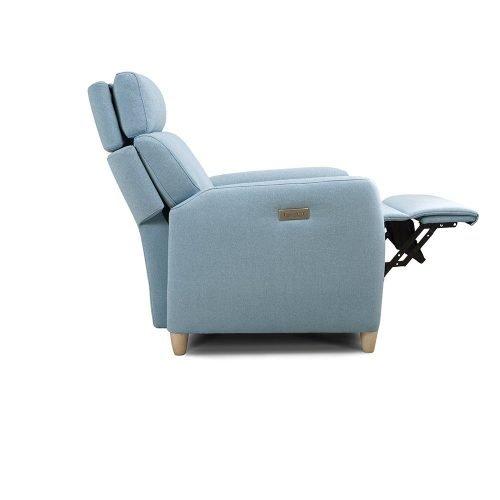Sillon relax comodo capri navarro 7 500x500 - CAPRI