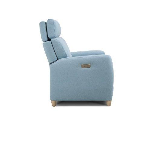 Sillon relax comodo capri navarro 8 500x500 - CAPRI
