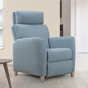 Cuanto cuesta tapizar un sillon good precio de tapizar - Tapizar sillon orejero precio ...