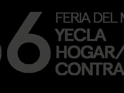 Feria del Mueble Yecla 2017