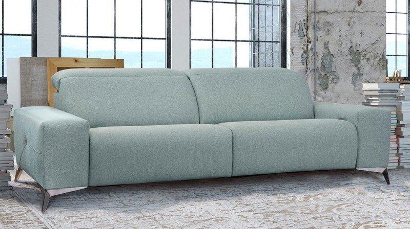 Sofa electrico Baikal deco e1516352852182 - Sofás eléctricos reclinables Baikal y Lugano