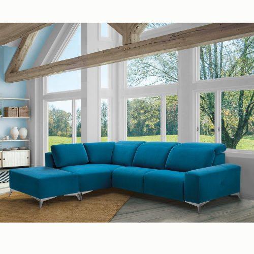 Sofa modular chaise longue actual moderno Baikal 500x500 - BAIKAL