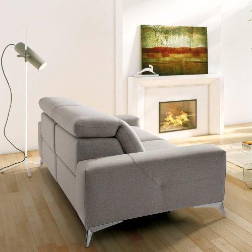 Sofa modular diseno fijo relax Baikal 500x500 - BAIKAL