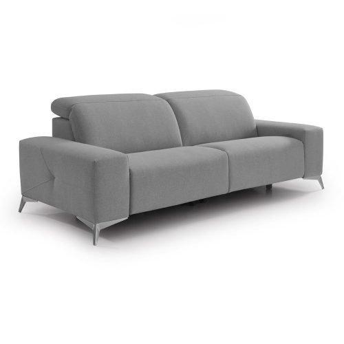 Sofa relax reclinable moderno Baikal 500x500 - BAIKAL