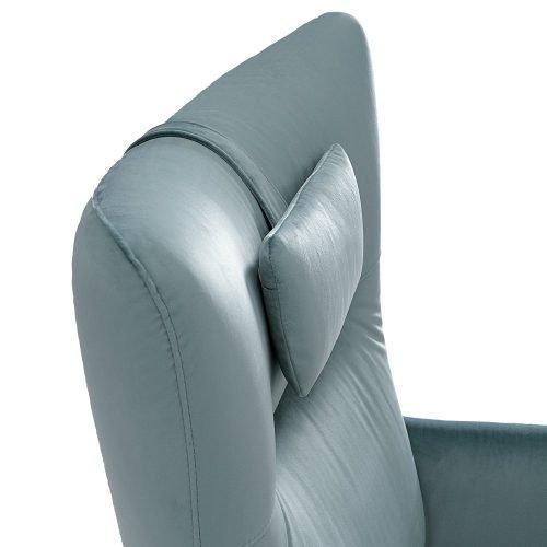 TORINO sillon diseño vintag 500x500 - TORINO