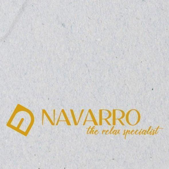 portada-catalogo-2018-tapicerias-navarro