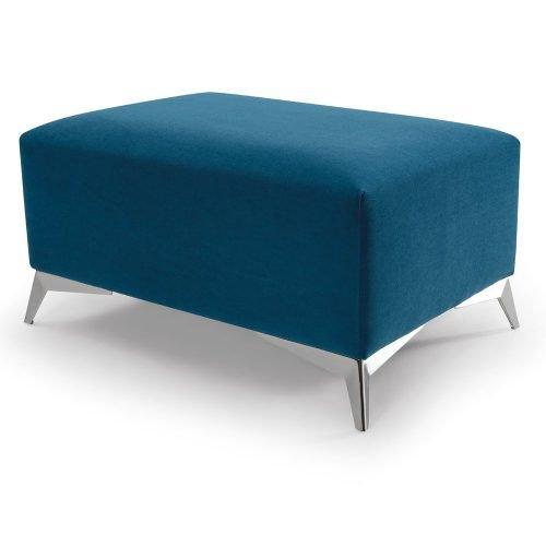Pouf sofa diseno Baikal 07
