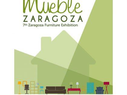 Salon du Meuble de Zaragoza 2020