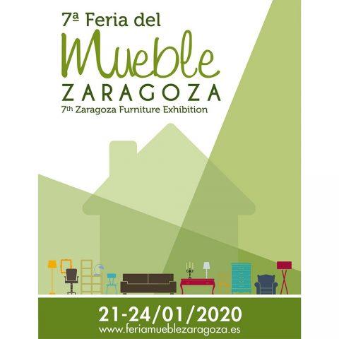 Feria mueble Zaragoza